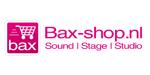 bax-shop_150x75
